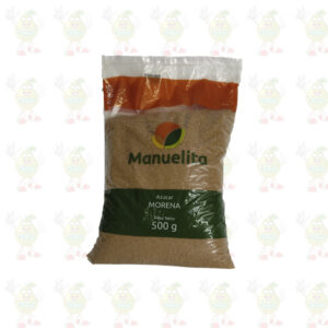 Manuelita x 500 gr