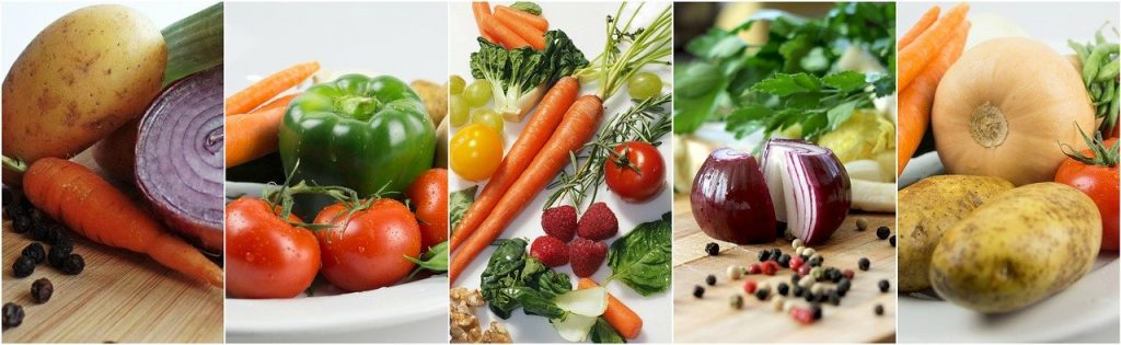 frutas y verduras a domicilio en cali pago contraentrega